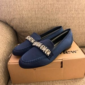Comfortview loafers